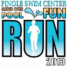 50784_2013 Fun Run Logo