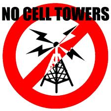 No_tower_here