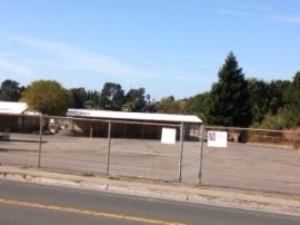 Ellerhorst Elementary School