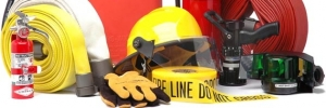 firefighter-gear