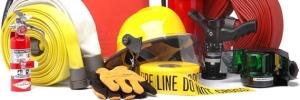 firefighter-gear