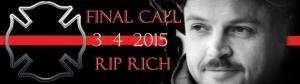 RIP_Rich_Final_call