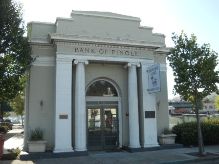 Pinole_Historic_Bank.jpg