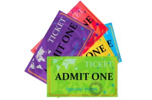 event-tickets
