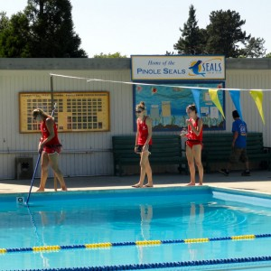Pinole_Swim_Center