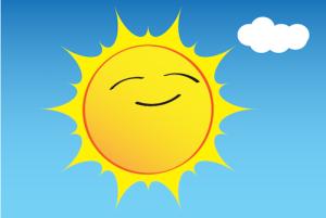 sunburn1.en